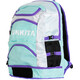 Funkita Elite Squad Backpack Mint Dreams